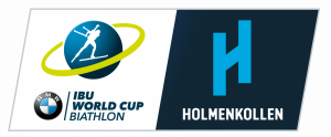 Welcome to BMW IBU World Cup Biathlon | Holmenkollen Skifestival